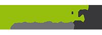 logo_maia_crowdm